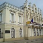muzeul-unirii_78063348