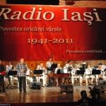 spectacol-folcloric-2-noiembrie-2011_39698306
