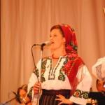 spectacol-folcloric-2-noiembrie-2011_39698312