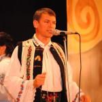 spectacol-folcloric-2-noiembrie-2011_39699493