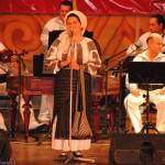 spectacol-folcloric-2-noiembrie-2011_39699497