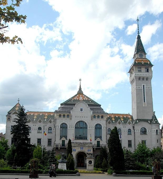 palat administrativ 1