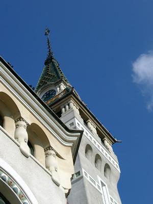 palat administrativ 2