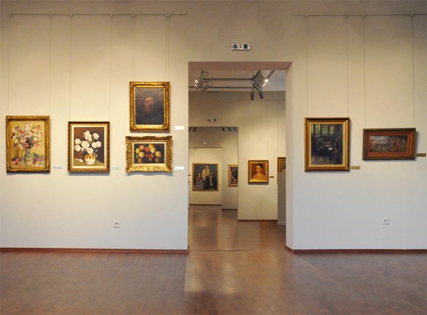 pinacoteca 1