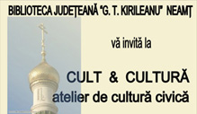cultura_civica