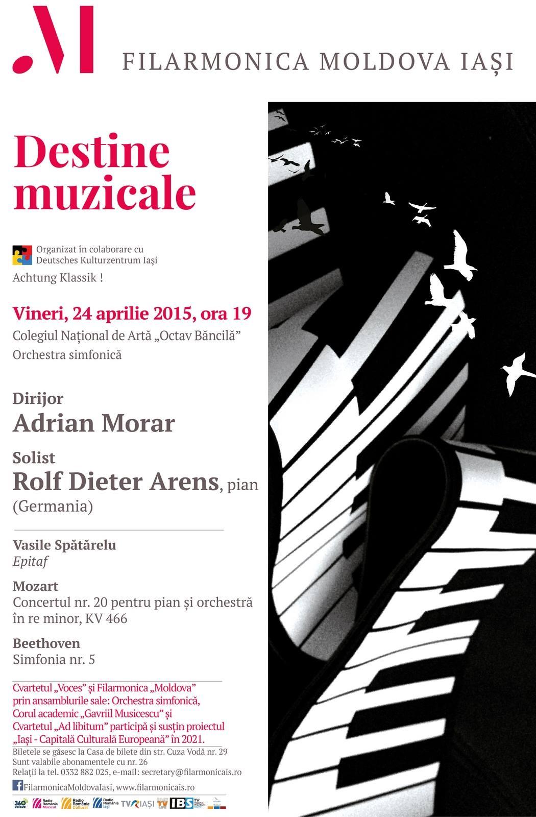 24apr2015 afis RolfDieter Arens Adi Morar