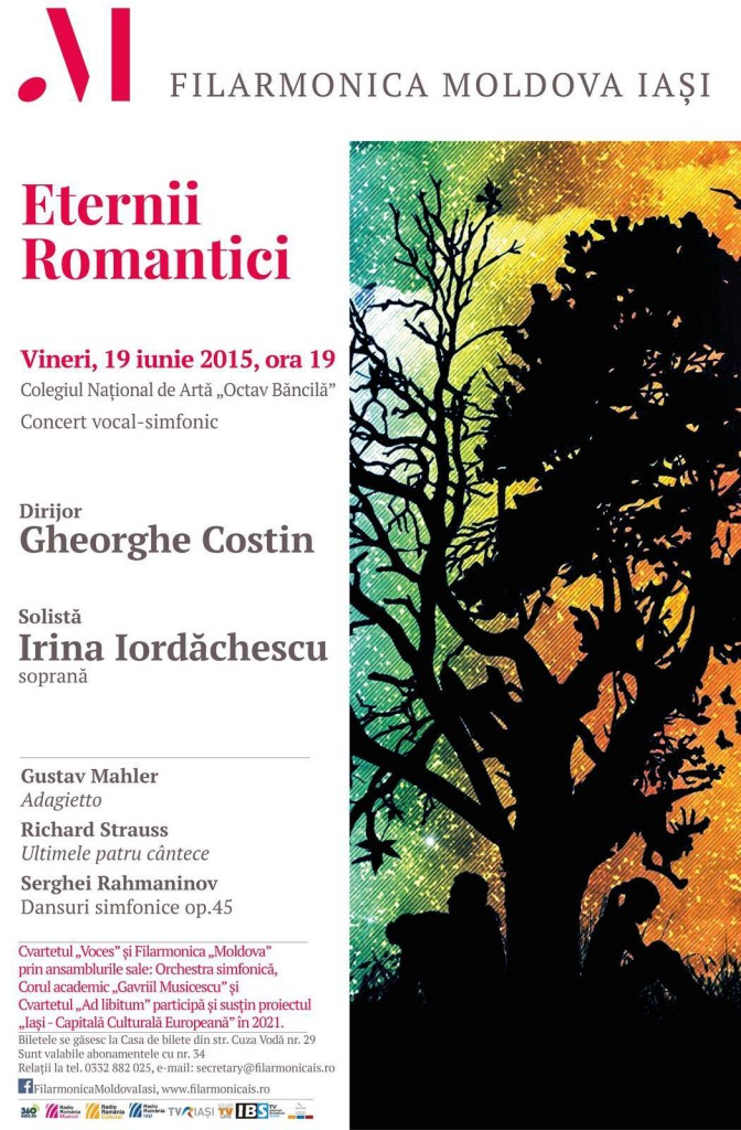19 iunie 2015 Ghe Costin-Irina Iordachescu