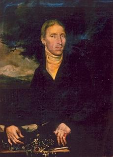 Petrus Sigerus