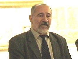 Serban Dumitru