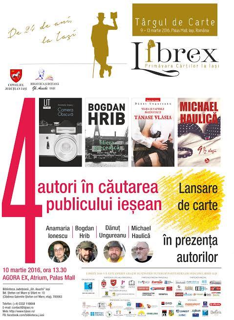 librex 1