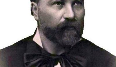 Nicolae Nițescu - Nicolae Nițescu