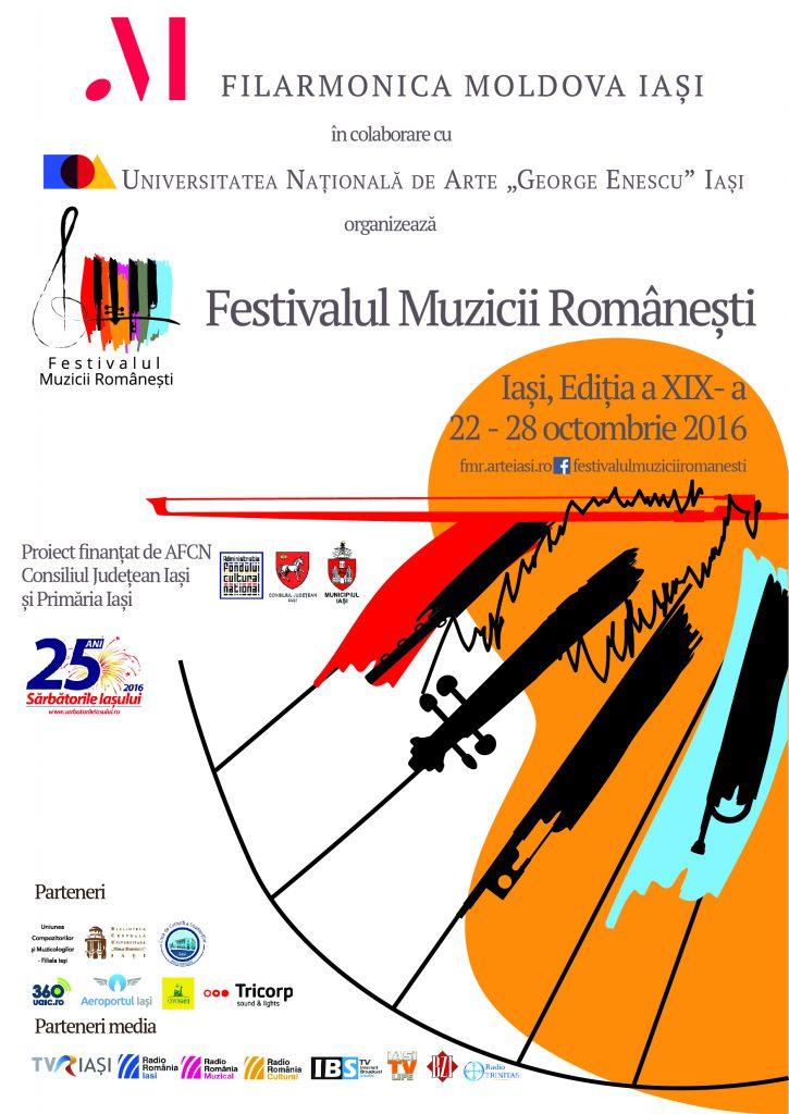 afis-festivalul-muzicii-romanesti-2016