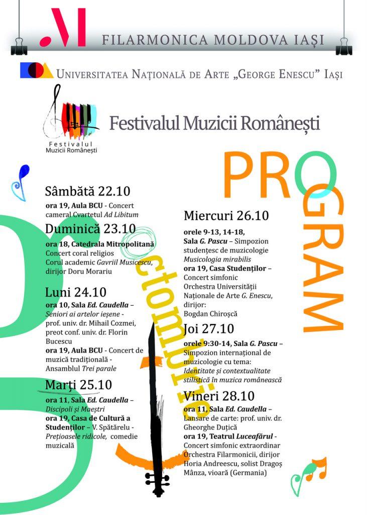 afis-cu-programul-festivalului-final-rsz-1