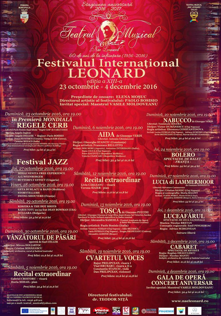 festival-leonard-60-ani