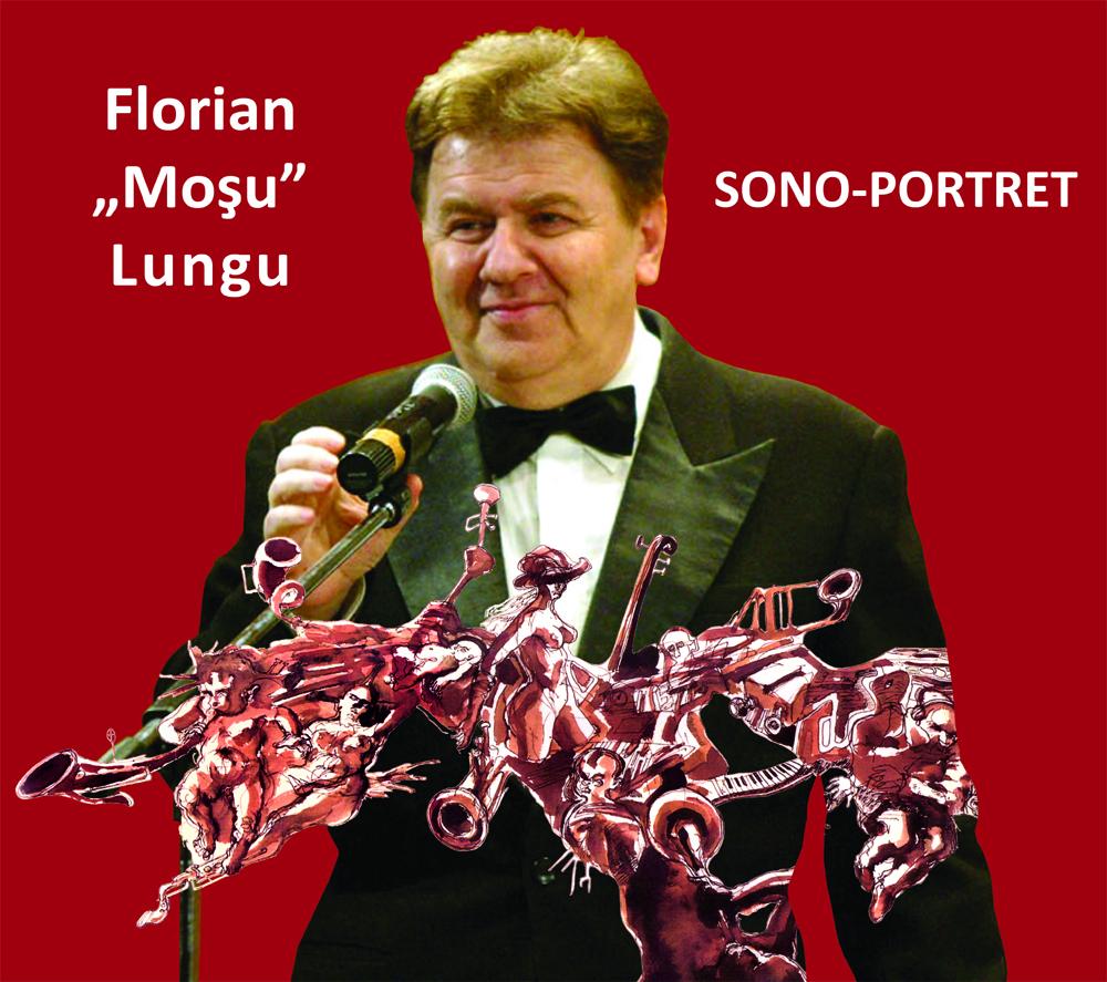 florian-lungu-sono-portret-cf