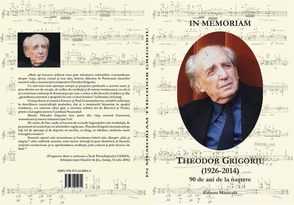 coperta-in-memoriam-th-grigoriu-200-ex-a5-1-1-page-001