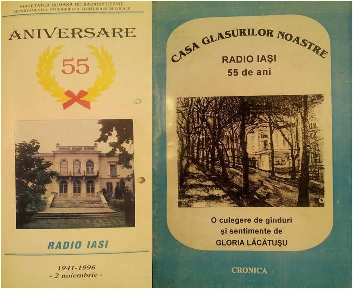 aniversare-55-de-ani-radio-iasi