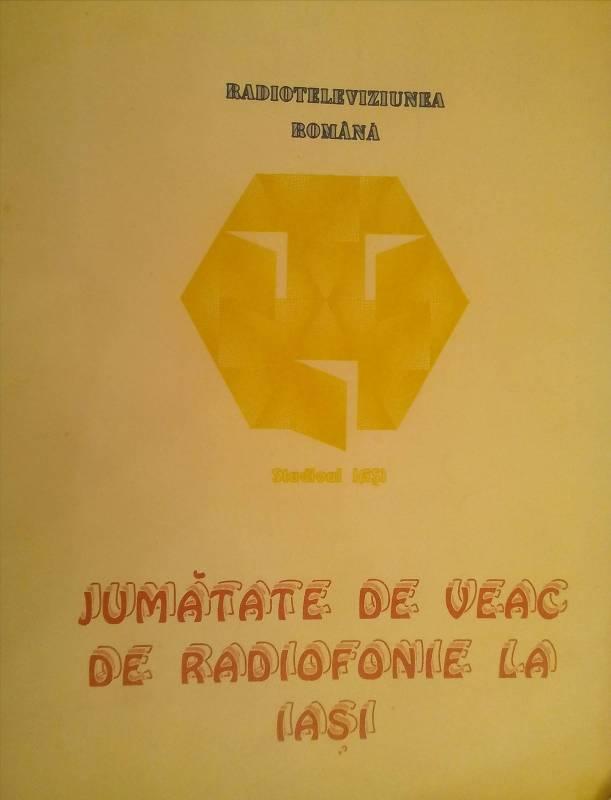 radioteleviziunea-romana