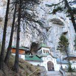 0852-church-of-ialomicioara-cave-jpg