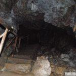 0854-ialomicioara-cave-stairway-jpg