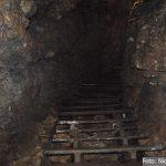 0855-ialomicioara-cave-stairway-jpg