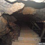 0856-ialomicioara-cave-stairway-jpg