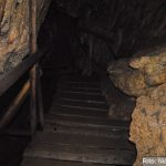 0857-ialomicioara-cave-stairway-jpg