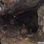 0858-ialomicioara-cave-crossroad-jpg