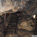 0859-ialomicioara-cave-stairway-jpg