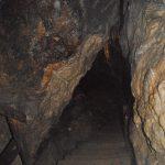 0860-ialomicioara-cave-stairway-jpg