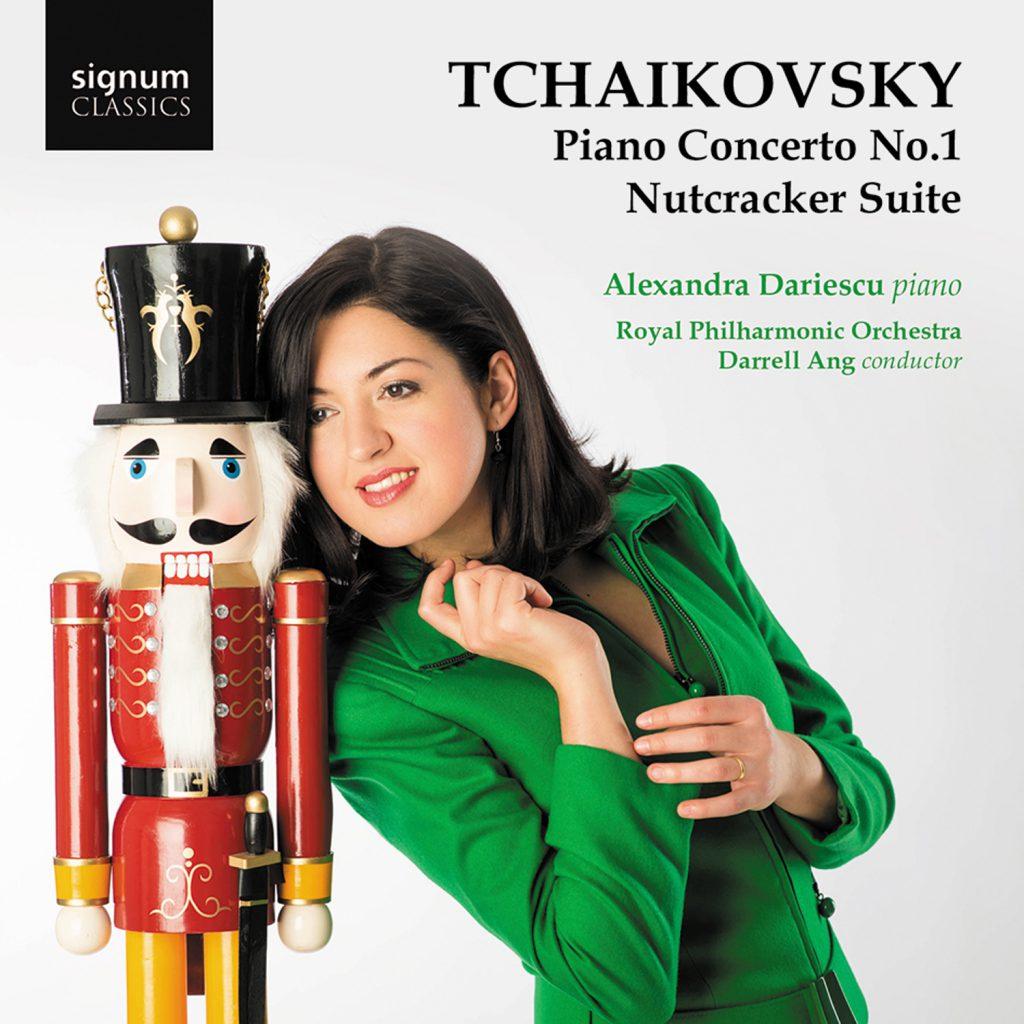 alexandra-ceaikovski-cd