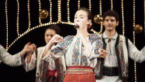 cantec-de-stea-2016-ziua-iii-322