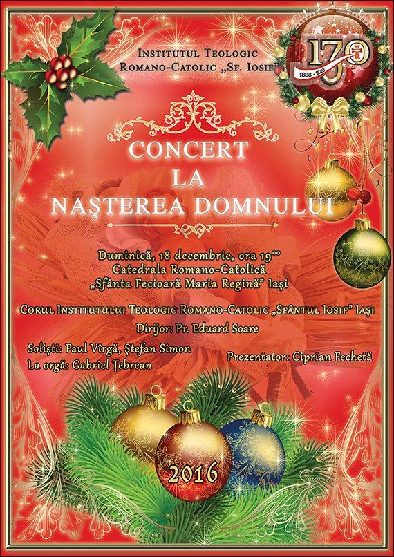 concert-craciun-catedrala-2016