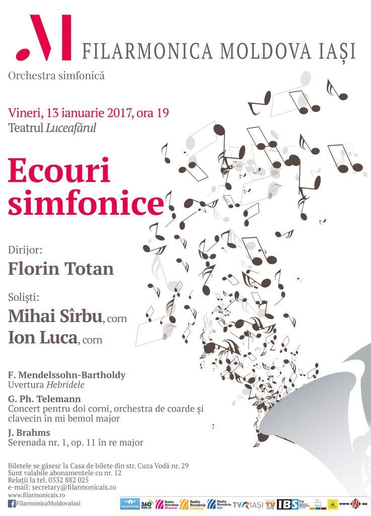 13-ianuarie-2017-florin-totan