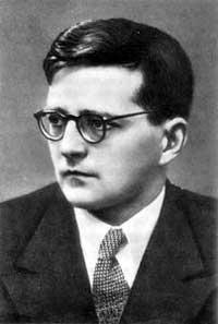 shostakovich-dmitri-35