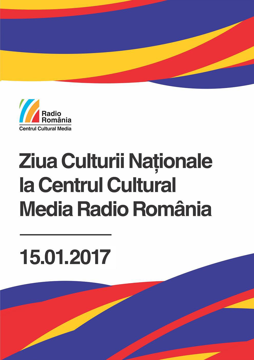 ziua-culturii-2017
