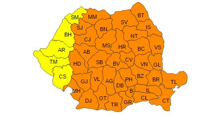 cod-portocaliu-ger-romania
