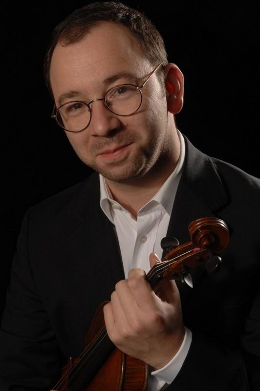 Razvan-Hamza