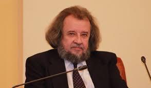 Sabin Pautza1