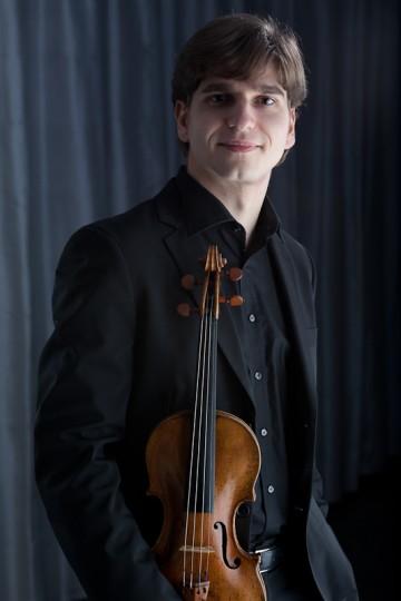 Vlad-Stanculeasa