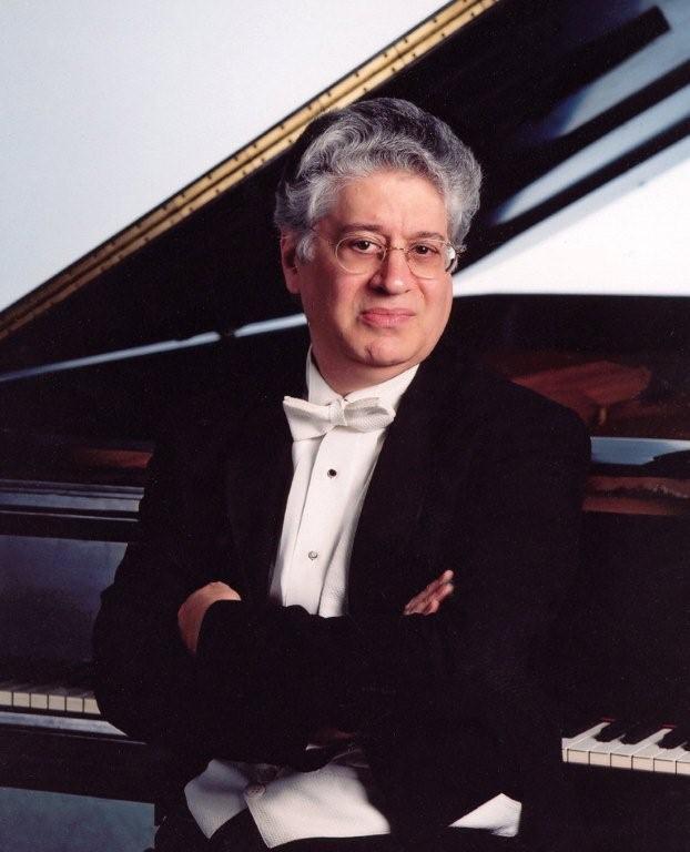 Paul-Nadler