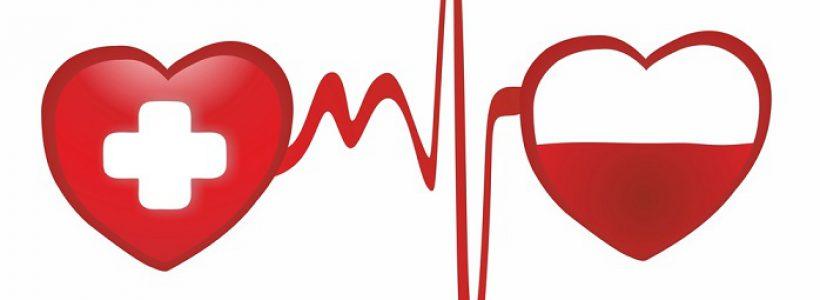 Imagini pentru donare sange