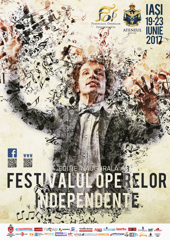 2017-06-19 Fest Operelor independente afis