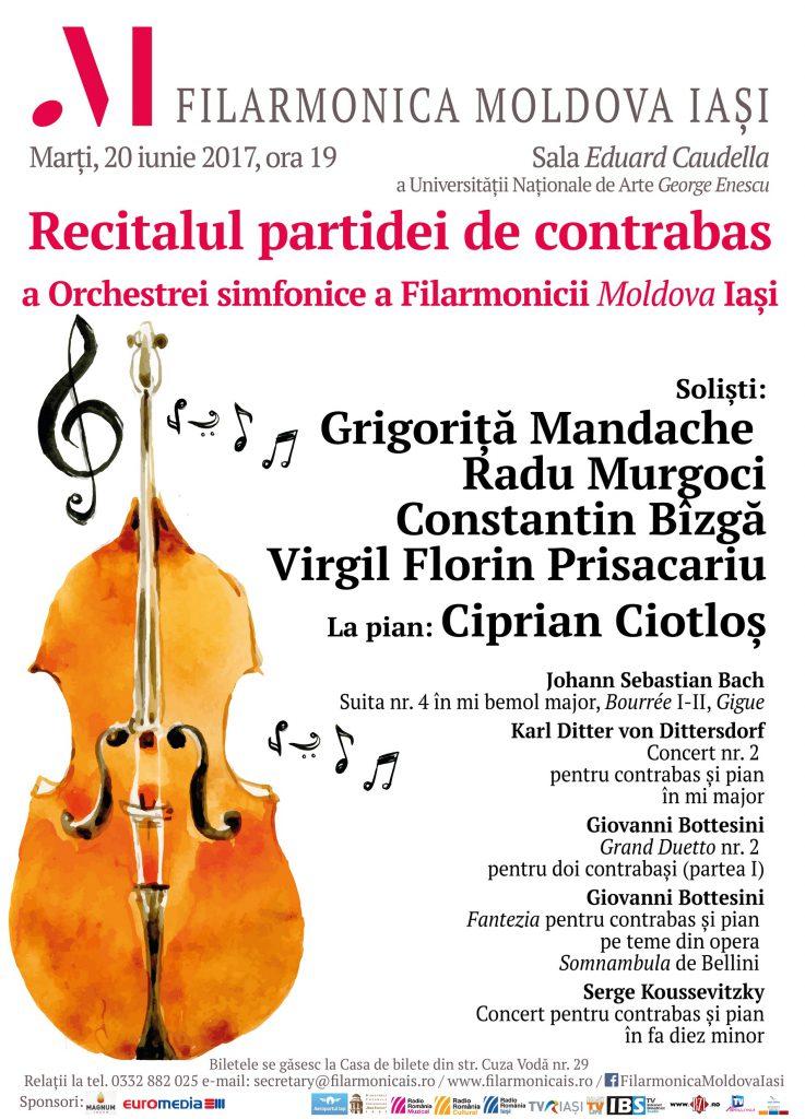 20-iunie-2017 recital contrabas