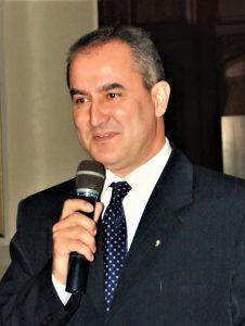 B Pasarin