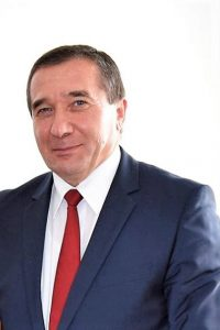 prof VVintu