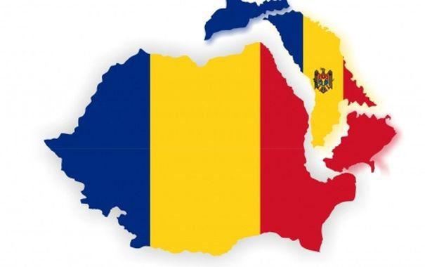 100-de-alesi-locali-din-republica-moldova-au-vorbit-cu-liderii-pnl-si-usr
