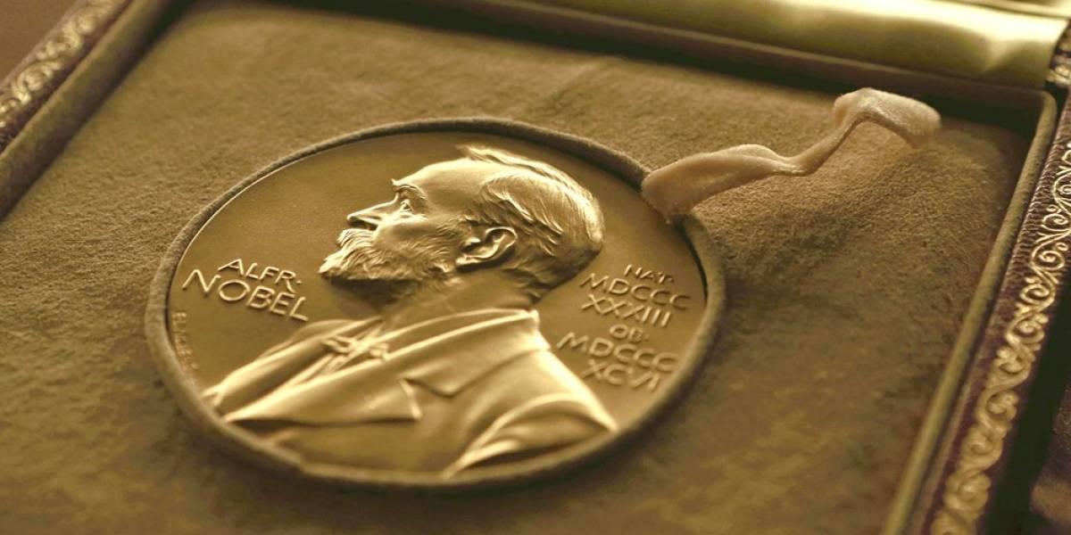 Imagini pentru premiul nobel